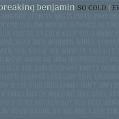 So Cold EP