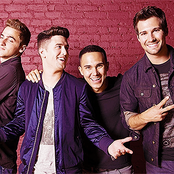 List of Songs | Big Time Rush Wiki | FANDOM powered by Wikia