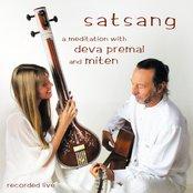Satsang: A Meditation in Song and Silence