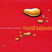 Liquid Sounds: Lisbon Chillout Sessions