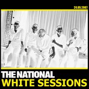 White Sessions