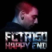 Happy End [EP] 2010