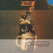 Arthur (Deluxe Edition)