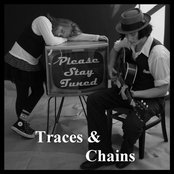 Traces and Chains