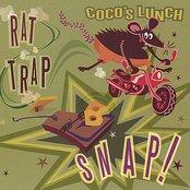 Rat Trap Snap!