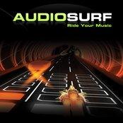 Audiosurf OST