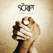 album Science & Faith by The Script
