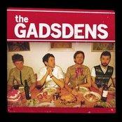 The Gadsdens