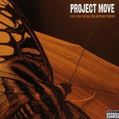 Love Gone Wrong / The Butterfly Theory