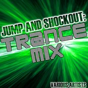 Jump And Shockout: Trance Mix