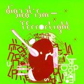 Terrorlight