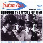 Through The Mysts Of Time (Rarities 1978-81)