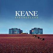 Strangeland (Deluxe Version)