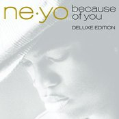 Because of You (Deluxe Edition)
