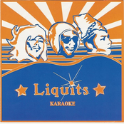 album Karaoke by Liquits