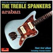 Araban (1994)