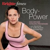 Brigitte Body Power - Das Fatburn-Programm