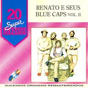 Renato e Seus Blue Caps, Volume 2