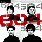 604 (Bonus Version)