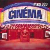 Maxi Cinema 60 themes