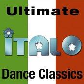 Ultimate Italo Dance Classics