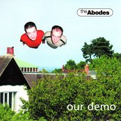 Our Demo (2002)