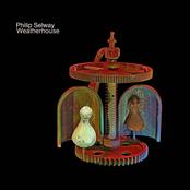 album Weatherhouse by Philip Selway