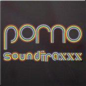 Porno Soundtraxxx