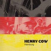 The 40th Anniversary (box 1, disc 3: Hamburg)