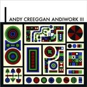 Andiwork III