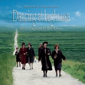 Dancing at Lughnasa - Music from the Motion Picture