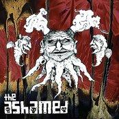 The Ashamed