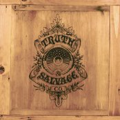 Truth & Salvage Co.