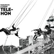 Telehon