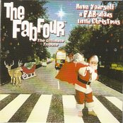 Have Yourself a FAB-ulous Little Christmas