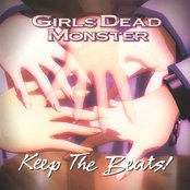 Keep The Beats!