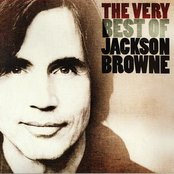 The Very Best of Jackson Browne (disc 1)