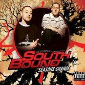 Seasons Change (Underground Album)