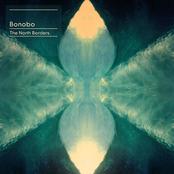 album The North Borders by Bonobo