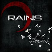 Stories (2009)