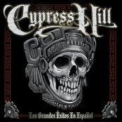 Los Grandes Éxitos En Español