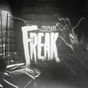 FREAK  (2010)