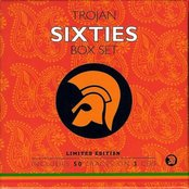 Trojan Sixties Box Set (disc 2: Motor City Influences)