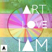 Art Love Iam