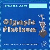 1996 Fanclub Single