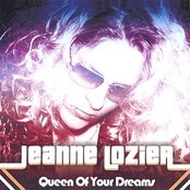 Queen of your Dreams