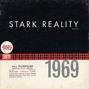 Stark Reality 1969