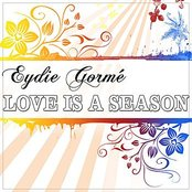 Love Is A Season