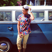 BRYCE VINE - TAKE ME HOME LYRICS