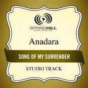 Song of My Surrender (Studio Track)